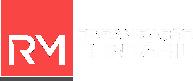 RM Organização Contabil